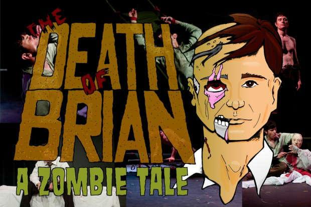 deathofbrian