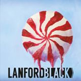 Lanford Black