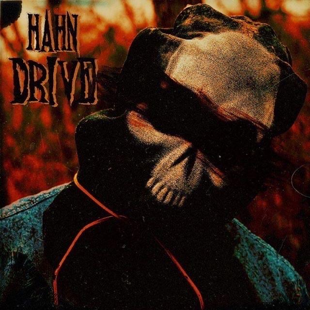Hahn Drive